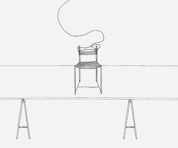 1979_spaghetti_chair_mobile(1)