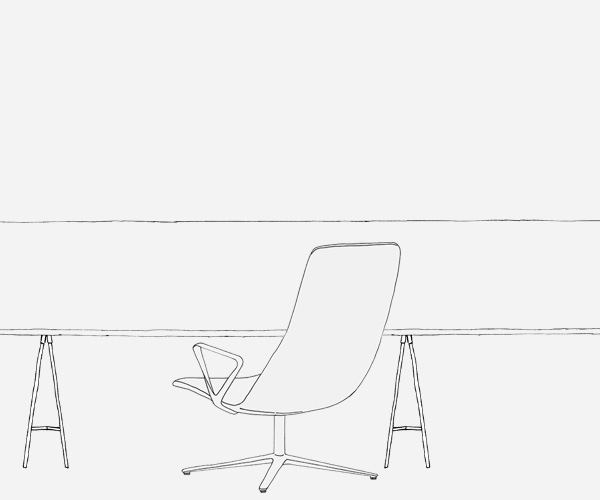 2016_alias_timeline_disegno-mobile_slim