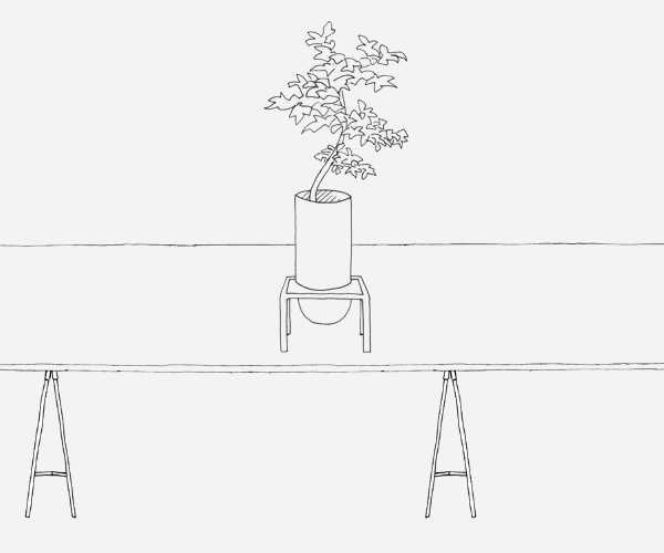 2016_alias_timeline_disegno_mobile_flow-bowl