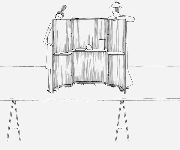 2018_alias_timeline_disegno_mobile_layout-secretaire