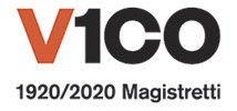 100 anni Vico Magistretti